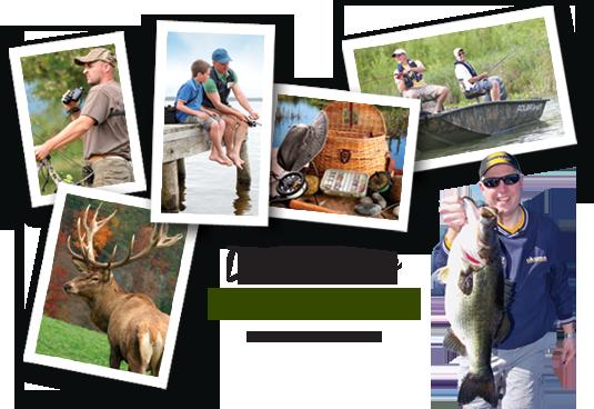 Fishing_Collage_2_(1)